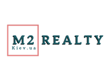 M2Realty